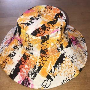 VOLCOM Beach Hat